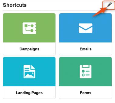 2_Eloqua_Shortcuts