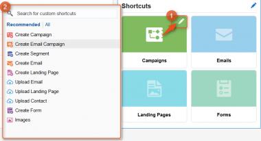 2_Eloqua_Shortcuts_Edit