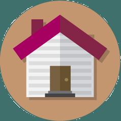 Haus_Icon