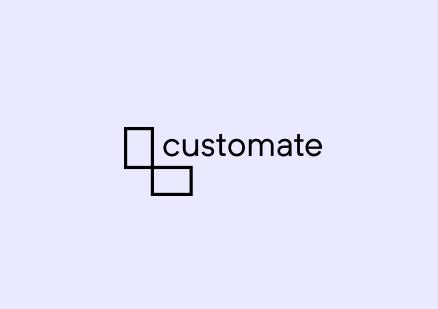 customate